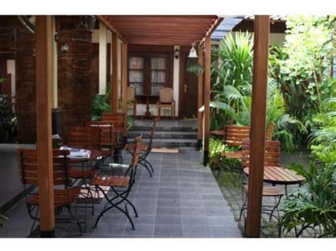 desain interior ruang tamu rumah jawa desain ruang tamu kecil minimalis bernuansa jawa