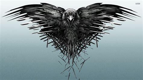 of thrones of thrones