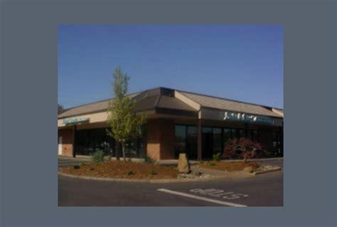 Property Management Portland Property Management Portland Oregon Anthony Ricco