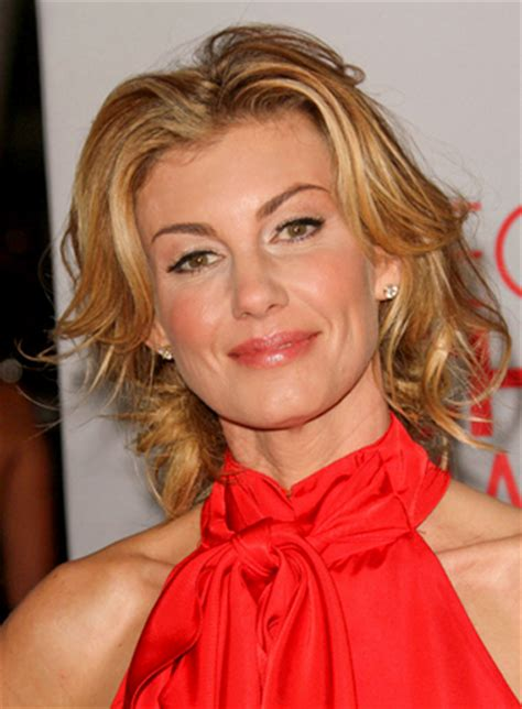 faith hill hair cuts 2015 faith hill hairstyles 2013 long hairstyles