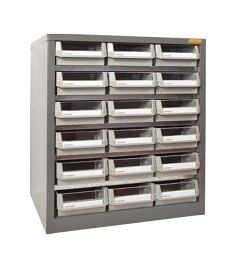 Parts Drawer Cabinet by Parts Cabinet 18 Drawer Instant Racking Instant Racking