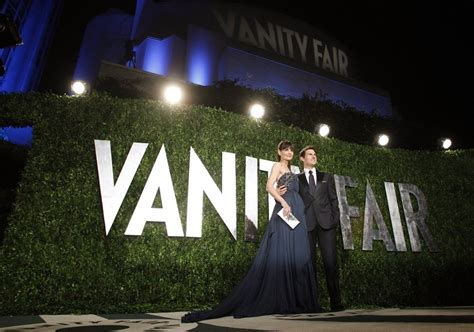 vogue and vanity fair publisher cond 233 nast scraps 1 an