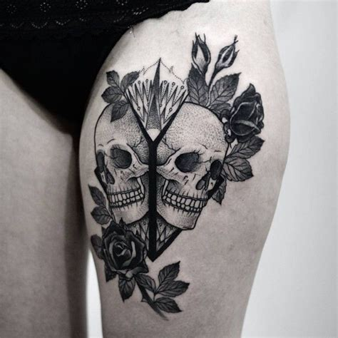 tattoo placement virtual 373 best images about inked tattoo on pinterest back