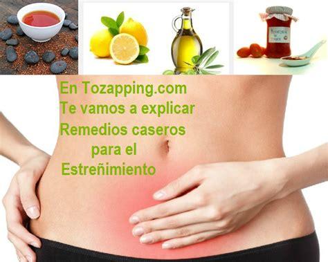 alimentos laxantes rapidos remedios caseros para el estre 241 imiento tozapping