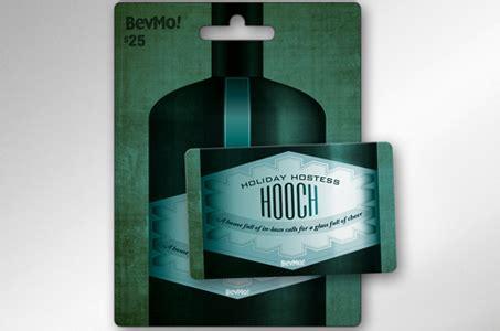 Bevmo Gift Card - bevmo gift cards paperspecs