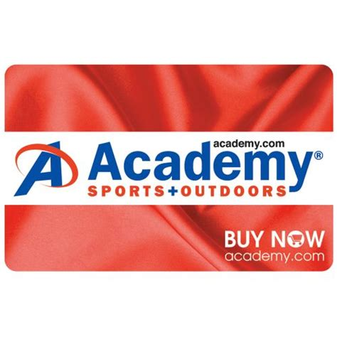 Gift Cards Free Shipping - hunting academy gift card academy