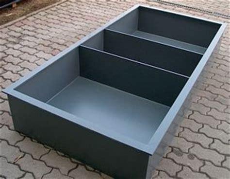 vasche di contenimento liquidi andeco s n c vasche di contenimento vasche di stoccaggio