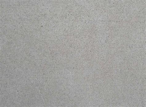 pattern photoshop floor download 25 attractive photoshop floor textures web3mantra
