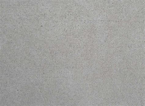 pattern photoshop concrete free floor textures