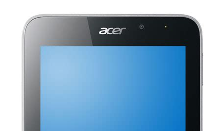 Harga Acer Intel Inside tablet dengan intel inside 174 intel indonesia