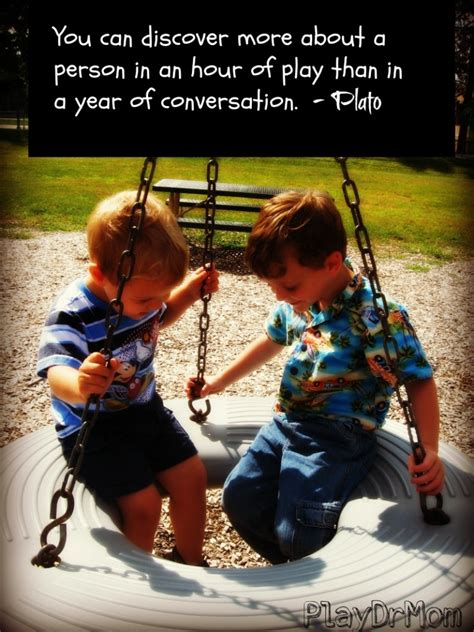Hutch Podcast What Is Play The Importance And Power Of Play Play Dr Mom
