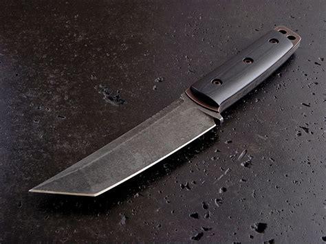 aftermarket knife sheaths custom machete sheaths images