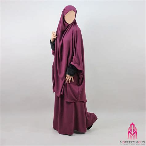 Big Khimar Is 17 best images about on islam quran muslim and caftans