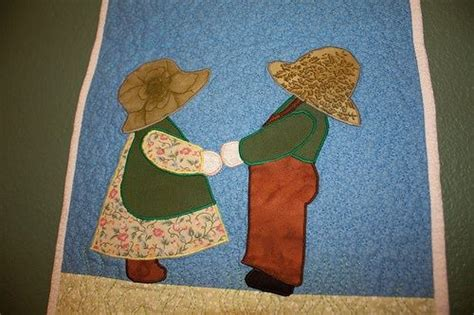 Overall Bill Quilt Pattern by 17 Best Images About Overall Bill Or Overall Sam Quilts On