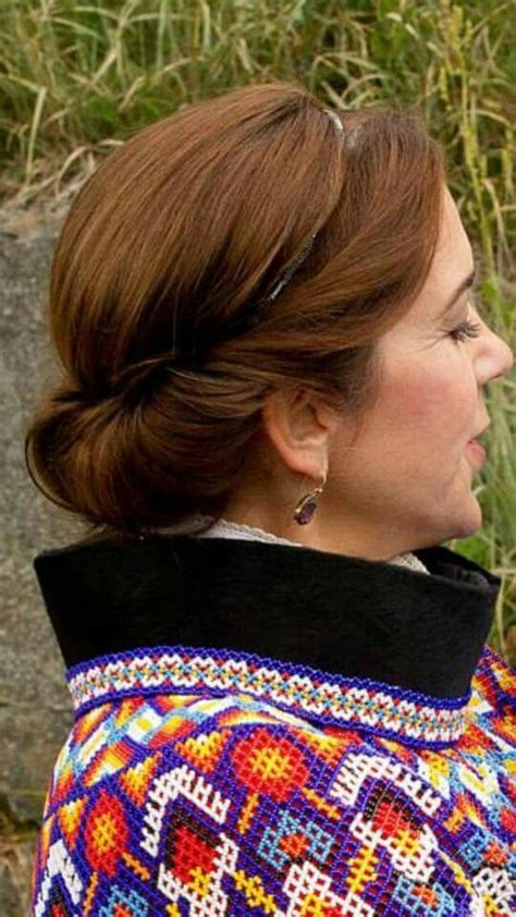 princess mary haircut 59 best images about h r h c p m d hairstyles on