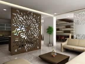 Office Interior Designers In Delhi Interior And Exterior Acrylic And Mdf Jali