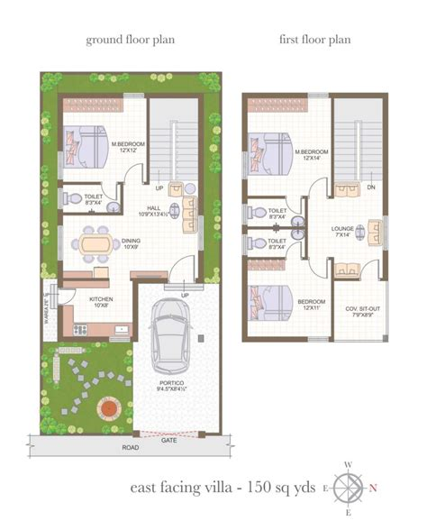 east facing duplex house floor plans 100 30x40 house plans east facing house plan vastu