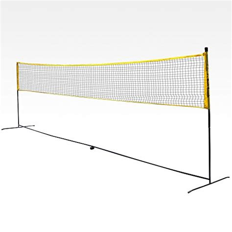 backyard net systems triyae backyard net size various design