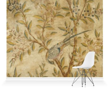 japanese wallpaper for walls uk murals of chinoiserie wallpaper panel by v a 3000mm x
