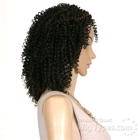 outre synthetic quick weave big beautiful hair 4a kinky outre synthetic half wig quick weave big beautiful hair