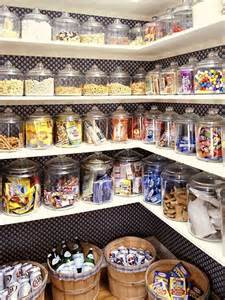 Kitchen Organization Ideas Pinterest by Organization Idea For A Pantry Ideas And Tips For Home