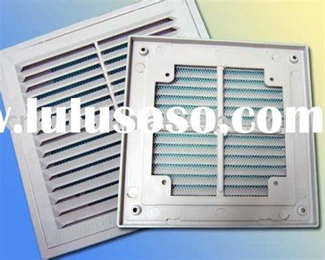exhaust fan louvers price list apb 25 louver ventilator fan bath room exhaust fan toilet