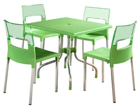 dining chairs dining sets plastic dining chairs moulded