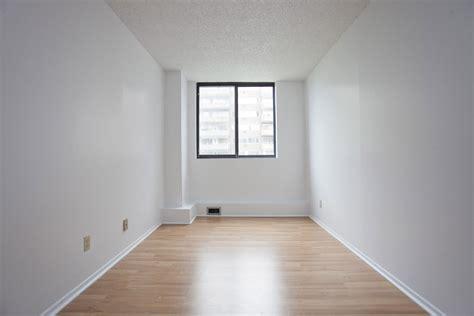 chambre a louer appartement 1 chambre 224 louer 224 ville st laurent bois