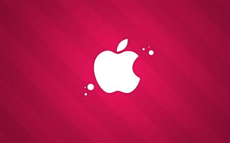 wallpaper for mac pinterest pink pink apple backgrounds wallpaper hd wallcapture