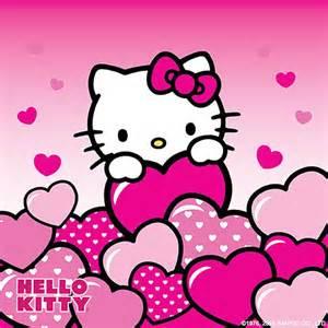 best 25 hello kitty pictures ideas on pinterest hello