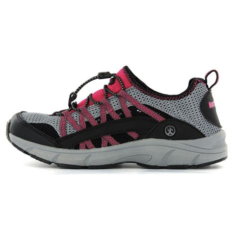 river shoes womens northside raging river water shoes s glenn