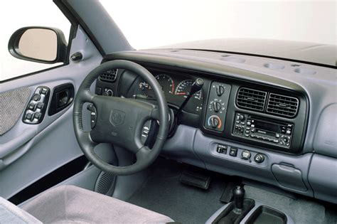 service manual install 2002 dodge durango center dash console used dodge durango consoles