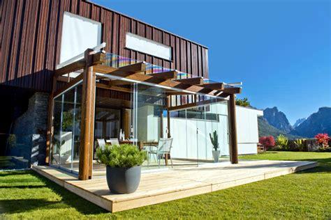 Wooden Vanity Table Winter Garden Including Patio Interior Design Ideas