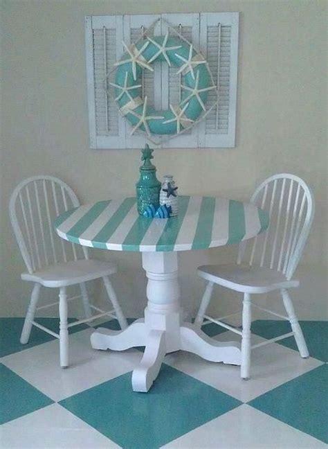 Coastal Kitchen Items new and easy to do coastal kitchen home decorating diy