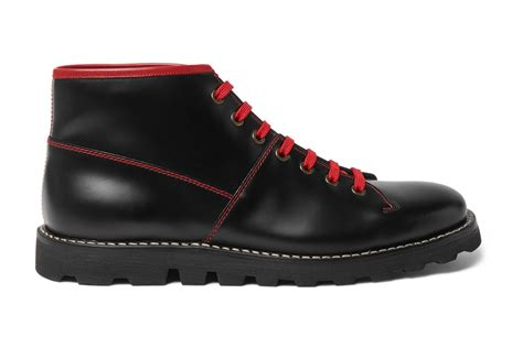 mr porter launches prada ready to wear and shoes fashion
