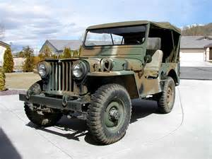 willys m jeeps forums viewtopic willys m38 in mredc pattern