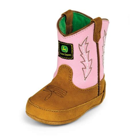 deere baby boots deere baby gifts for the one photo gallery