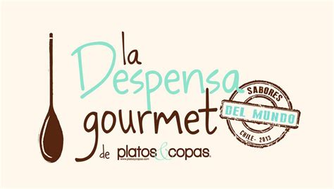 despensa platos y copas despensa gourmet ammaghee