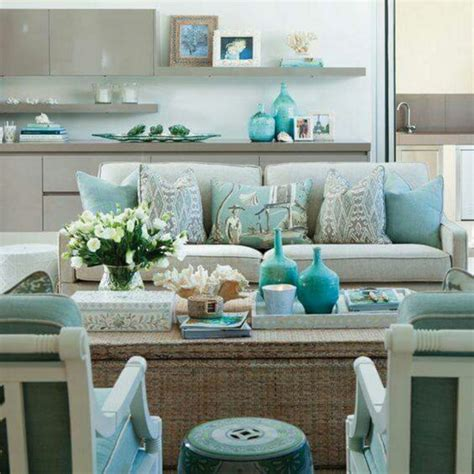 turquoise living room decorating ideas turquoise living room decorating ideas peenmedia com