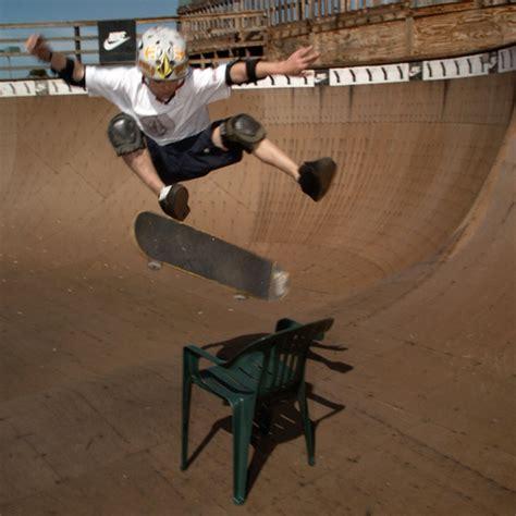 ryan sheckler backyard skatepark ryan sheckler backyard skatepark ryan sheckler s backyard skatepark how to save money