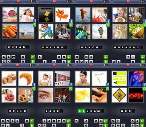4 imagenes y una palabras soluciones juego 4 fotos una palabra etapa nivel 900 901