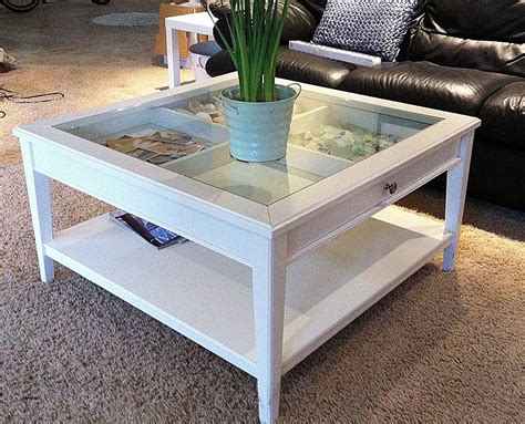 table with storage bins coffee table with storage bins buethe org