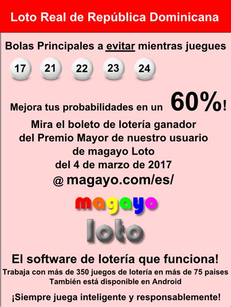 loto real lotoreal twitter play any lottery intelligently consejos de loter 237 a para