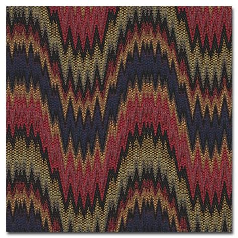 flame stitch upholstery fabric flame stitch from kravet flame stitch pinterest