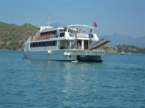 catamaran passenger boats for sale passenger vessels for sale catamaran passenger boat for sale