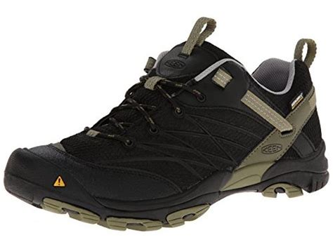 best trail hiking shoes the 6 best hiking shoes for the appalachian trail