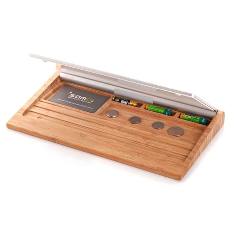keyboard holder for 2015 luxury birch wooden stand wood keyboard holder set