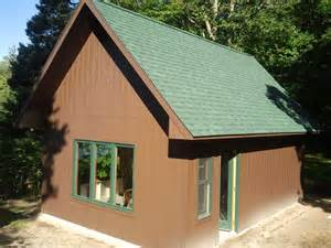 look at this tuff shed tuff shed at home depot