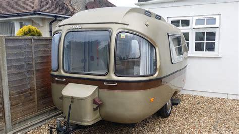small caravan vintage caravan diary lucy jayne vintage caravans