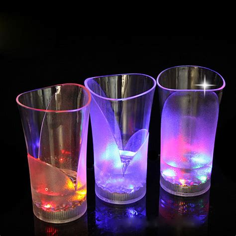 Cup Lights by Get Cheap Led Cups Aliexpress Alibaba
